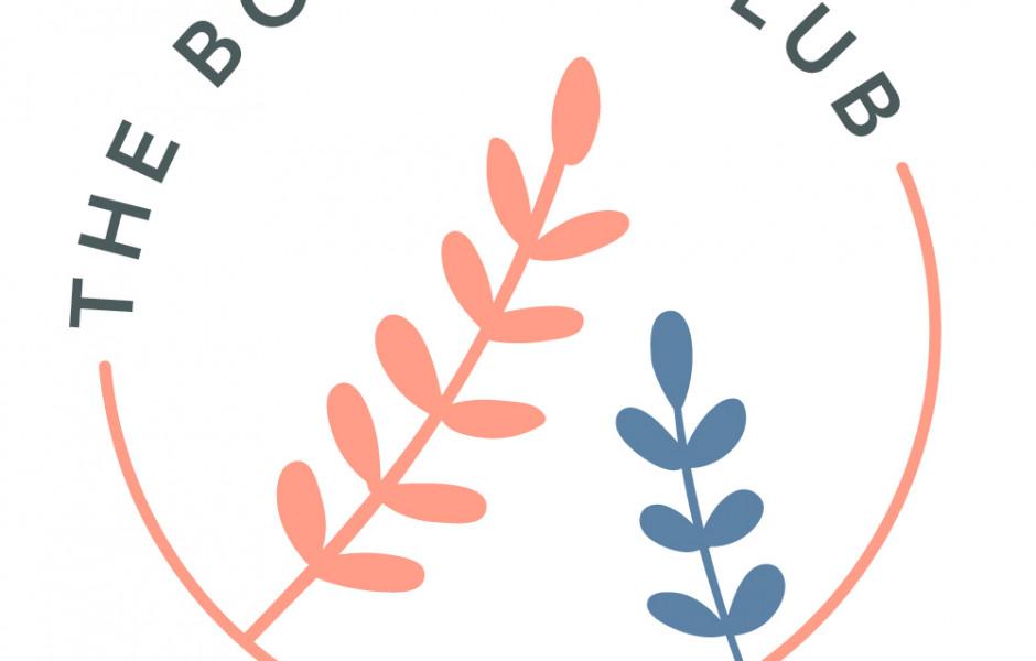 jonathan mcgee, botany club, the botany club uk, gardening
